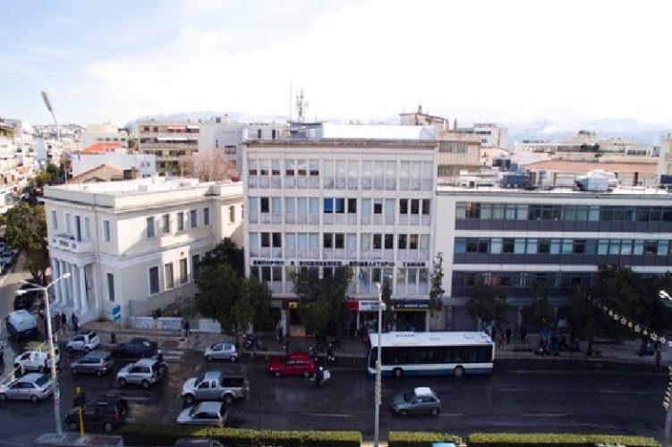 ΕΒΕΧ: Μια ανάσα από την λειτουργία του, το Κέντρο Εναλλακτικής Επίλυσης Διαφορών Κρήτης