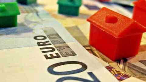 Έτσι θα δηλωθούν τα ανείσπρακτα ενοίκια για να μη φορολογηθούν