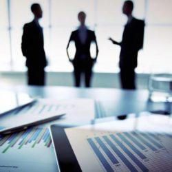 Πιο εύκολη η σύσταση ΕΠΕ, μειώνεται η γραφειοκρατία