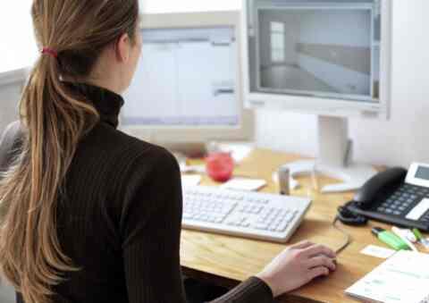 Πρόσληψη 18 ατόμων στο ν.Χανίων για εργασία σε ΔΕΥΑ