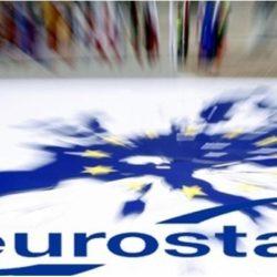 Ανεργία: Στην Ευρώπη πέφτει, στην Ελλάδα παραμένει στο ...ύψος της