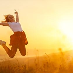 """""""Η ευτυχία είναι εσωτερική υπόθεση"""": Από τον Δήμο Χανίων στις 10 & 11 Μαΐου"""