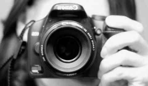 Εκατοντάδες καλλιτεχνες στο διεθνές φεστιβάλ φωτογραφίας Χανίων