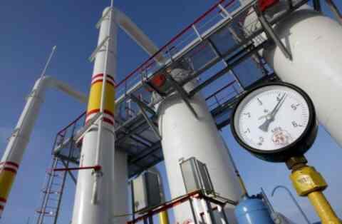 ΕΔΕΥ: Εως 30 τρισ. κυβικά πόδια το φυσικό αέριο στην Κρήτη