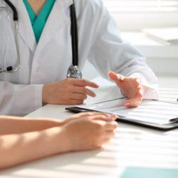 Εικοσιπέντε γιατροί προσλήφθηκαν το τελευταίο έτος σε Κ.Υ. της Κρήτης