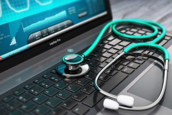 Πώς θα παίρνετε τις ιατρικές εξετάσεις από την Παρασκευή 25 Μαΐου