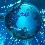 Ουραγός της ΕΕ η Ελλάδα στην ψηφιακή οικονομία