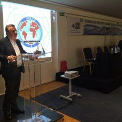 Την ενίσχυση των Αστυνομικών υπηρεσιών της Κρήτης ζήτησε ο Περιφερειάρχης