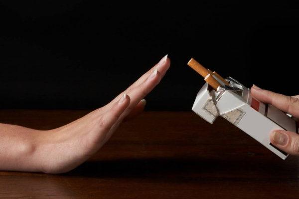 Ξεκινά το δωρεάν πρόγραμμα διακοπής καπνίσματος από τον ΔΟΚΟΙΠΠ, σε συνεργασία με το πανεπιστήμιο Θεσσαλίας