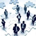 Υπεγράφη η ΚΥΑ για 36.500 προσλήψεις στην κοινωφελή εργασία