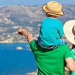 Ξεκίνησαν οι αιτήσεις για τον κοινωνικό τουρισμό και τις παιδικές κατασκηνώσεις του ΟΠΕΚΑ