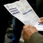 ΕΚΠΟΙΖΩ: Παράνομη η χρέωση του €1 στους έγχαρτους λογαριασμούς της ΔΕΗ