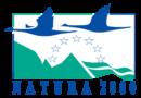 Συνέδριο από την Περιφέρεια Κρήτης για τις «Περιοχές NATURA 2000»