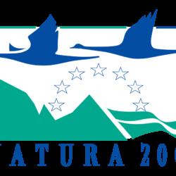 Συνάντηση για την εκπόνηση σχεδίων διαχείρισης των περιοχών Natura 2000 της Κρήτης