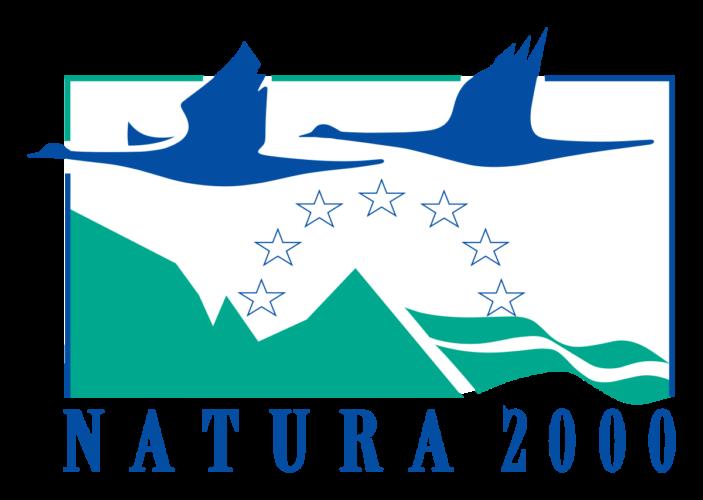 """Συνέδριο από την Περιφέρεια Κρήτης για τις """"Περιοχές NATURA 2000"""""""