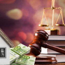Δικαστήριο των Αθηνών απέρριψε δανειολήπτρια από τον ν.Κατσέλη, λόγω των αναρτήσεων της στο Facebook