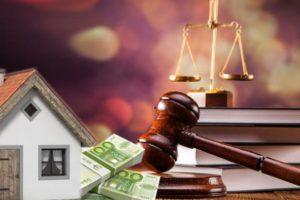 Αυτές είναι οι αλλαγές που προωθούνται για τον νόμο Κατσέλη