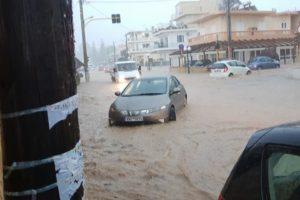 Ερωτηματολόγιο προς τους πολίτες από το Αστεροσκοπείο, για τις φυσικές καταστροφές