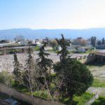 Προχωρά η διαδικασία παραχώρησης του στρατοπέδου Μαρκοπούλου στον δήμο Χανίων