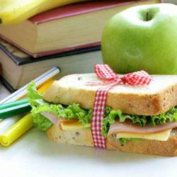 OΠΕΚΑ: Ξεκίνησε ο διαγωνισμός για τα σχολικά γεύματα