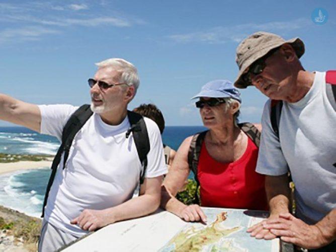 Ιδρύεται εθνικό παρατηρητήριο τουριστικής ανάπτυξης