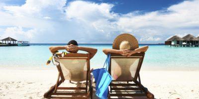 Θετικά τα μηνύματα για την Κρήτη από την τουριστική έκθεση της Ζυρίχης