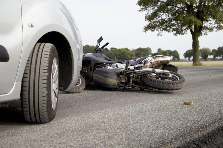 Πρωτιά της Ελλάδας σε τροχαία δυστυχήματα με μοτοσικλέτες στη ΕΕ