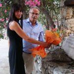 Επιτυχημένη και φέτος η γιορτή της αγρότισσας στα Καράνου