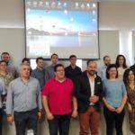 Τέσσερις Χανιώτικες ομάδες στον τελικό του «City Lab» στην Αθήνα