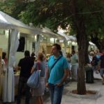 """Ο """"Αγροτικός Αύγουστος"""" θα ταξιδέψει στη Διεθνή Έκθεση Θεσσαλονίκης"""