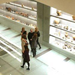 Ελεύθερη είσοδος μέχρι την Κυριακή σε μουσεία και αρχαιολογικούς χώρους
