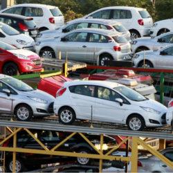Κομισιόν: Νέοι ευρωπαϊκοί κανόνες για την κυκλοφορία των οχημάτων
