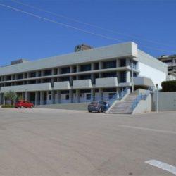 Αναβαθμίζεται ο εξοπλισμός στη Σχολή Εμπορικού Ναυτικού Κρήτης
