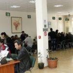 Ενιαία Ενίσχυση Αγροτών: Μέχρι 15 Ιουνίου η προθεσμία για ενεργοποίηση δικαιωμάτων