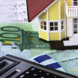 Μειωμένος κατά 575,2 εκατ. ο ΕΝΦΙΑ του 2019. Έκπτωση μέχρι 1.776 ευρώ