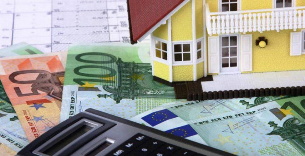 Ποια ενοίκια συμφέρει να καταβάλλονται μέσω τράπεζας