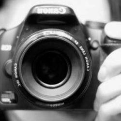 Μέχρι 30/6 οι συμμετοχές στον διαγωνισμό φωτογραφίας του εμπορικού συλλόγου Χανίων