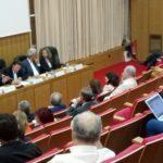 Παρουσιάσθηκαν στην Αθήνα τα αποτελέσματα του προγράμματος InHeriT που συμμετέχουν τα Χανιά