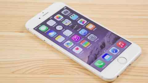 Apple: Νέα εργαλεία για «μπλόκο» στην παρακολούθηση του χρήστη από το Facebook