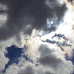 Meteo: Η μειωμένη αεροπορική κίνηση δυσκολεύει τις καιρικές προγνώσεις