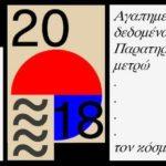Αρχίζει το πρόγραμμα καλοκαιρινής εκστρατείας ανάγνωσης & δημιουργικότητας 2018