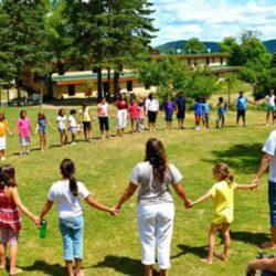 Ανακοινώθηκαν οι δικαιούχοι για τις παιδικές κατασκηνώσεις του ΟΠΕΚΑ