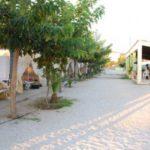 Λήξη κατασκηνωτικής περιόδου Δήμου Χανίων στις εγκαταστάσεις του Καλαθά