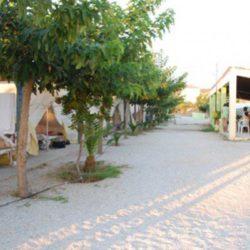 Ολοκληρώθηκε και φέτος η κατασκηνωτική περίοδος στον δήμο Χανίων