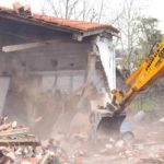 275 αυθαίρετα βρίσκονται στην... αναμονή για κατεδάφιση στην Κρήτη
