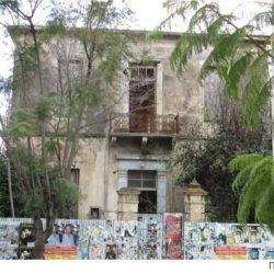 """Νάνσυ Αγγελάκη: """"Άλλα λόγια να αγαπιόμαστε από τον Δήμαρχο Χανίων"""""""