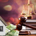 Τι αλλάζει για τον εξωδικαστικό μηχανισμό και τον νόμο Κατσέλη