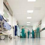 Υποχρεωμένες οι ιδιωτικές κλινικές να αναρτήσουν τιμοκατάλογο των υπηρεσιών τους