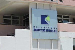 Παράταση ρύθμισης οφειλών στον ΟΑΚ, μέχρι το τέλος του χρόνου