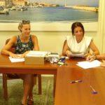 Εγγραφές για το Ολοήμερο Οικολογικό Καλοκαιρινό Σχολείο του Δήμου Χανίων